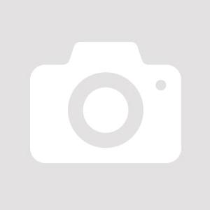 Диодный лазер М808 500w Б/У (на гарантии)