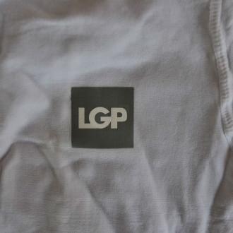 Костюмы LPG