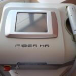 Диодный лазер Optima 810
