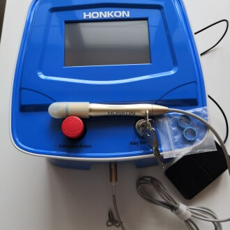 HONKON-980F