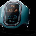 Аппарат для коррекции артериального давления AВР-051